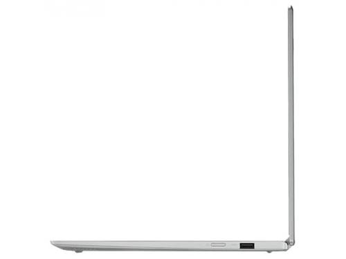 Ноутбук Lenovo Yoga 720-13IKB , вид 7