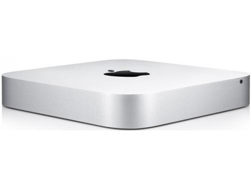 ��������� ��������� Apple MacMini i5 2.8/8GB/1TB FD/Intel Iris (MGEQ2RU/A), ��� 1