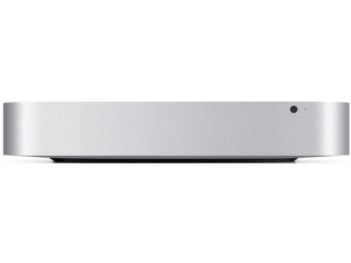 ��������� ��������� Apple MacMini i5 2.8/8GB/1TB FD/Intel Iris (MGEQ2RU/A), ��� 3