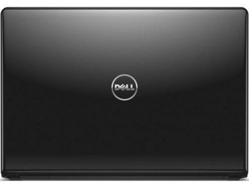 ������� Dell Inspiron 5558-8193 15,6''HD/i3-5005U/4GB/1TB/ GF 920M 2GB/DVD-SM/Linux/Black glossy, ��� 2