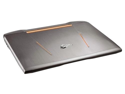 Ноутбук ASUS ROG G752VT , вид 5