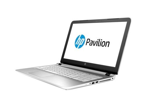 Ноутбук HP Pavilion 15-ab218ur , вид 3