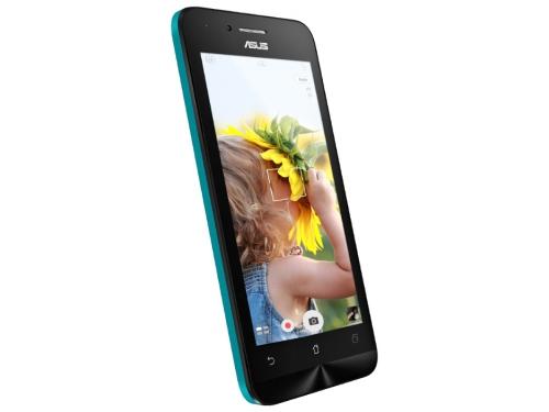 Смартфон ASUS Zenfone Go ZC451TG 8Gb, белый, вид 3