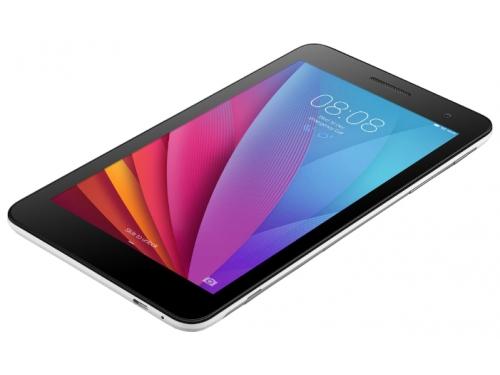 Планшет Huawei MediaPad T1 7 3G 16Gb, черно-серебристый, вид 3