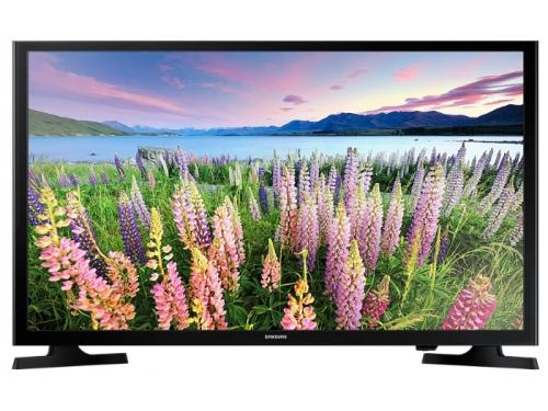 телевизор Samsung UE48J5000, вид 1