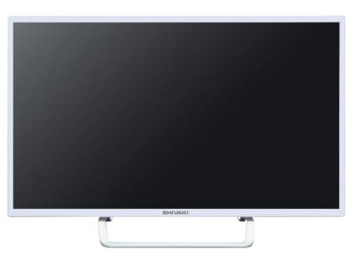 телевизор Shivaki STV-32LED13W, вид 1