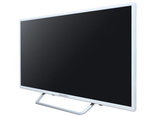 телевизор Shivaki STV-32LED13W, вид 2