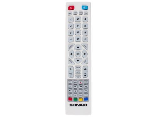 телевизор Shivaki STV-32LED13W, вид 4