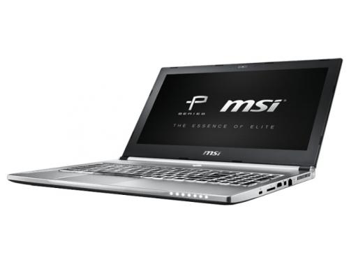 ������� MSI PX60 6QD -262XRU , ��� 2