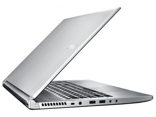 ������� MSI PX60 6QD -262XRU , ��� 3