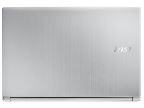 ������� MSI PX60 6QD -262XRU , ��� 5