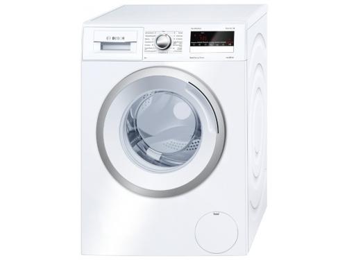 Стиральная машина Bosch WAN 24290 белая, вид 1