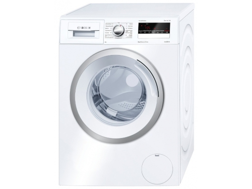 ���������� ������ Bosch WAN 24290 �����, ��� 1
