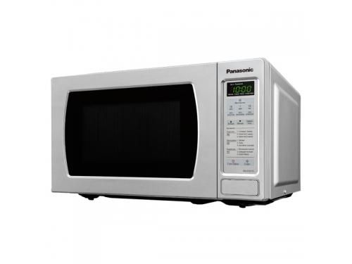 ������������� ���� Panasonic NN-ST271SZTE, ��� 1
