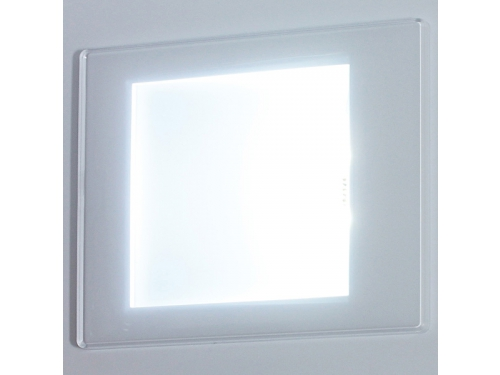 Холодильник Bosch KGV39XK23R белый, вид 6