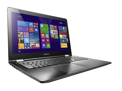 ������� Lenovo IdeaPad Yoga 500-15ISK 80R6006MRK, ��� 1