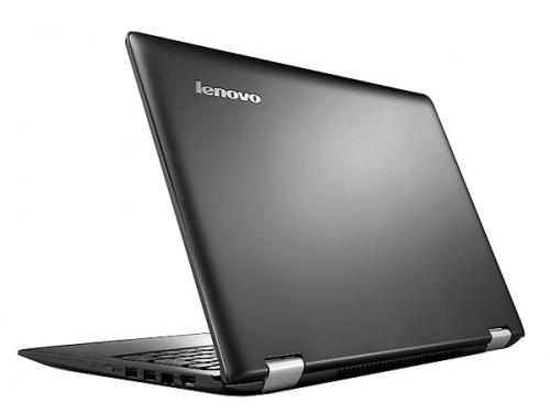������� Lenovo IdeaPad Yoga 500-15ISK 80R6006MRK, ��� 2