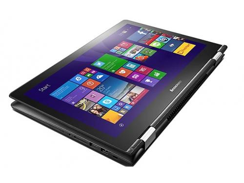 ������� Lenovo IdeaPad Yoga 500-15ISK 80R6006MRK, ��� 3