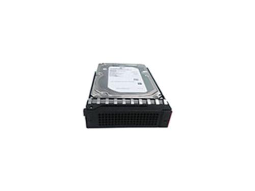 ������� ���� Lenovo 4XB0G88712, ��� 1