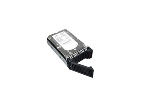 Жесткий диск Lenovo 3Tb 6G SATA 7.2K 3.5