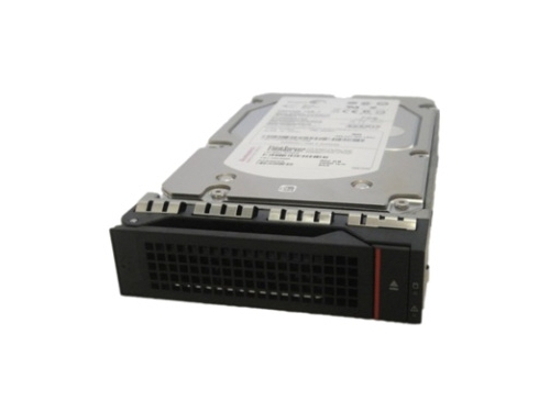 ������� ���� Lenovo ThinkServer 300Gb 6G SAS 15K 2.5
