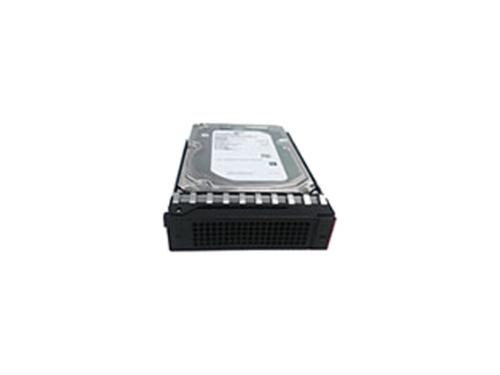 ������� ���� Lenovo 1x4Tb SATA (4XB0G45715), ��� 1