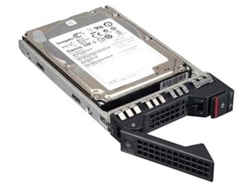 Жесткий диск Lenovo 67Y2619, вид 1
