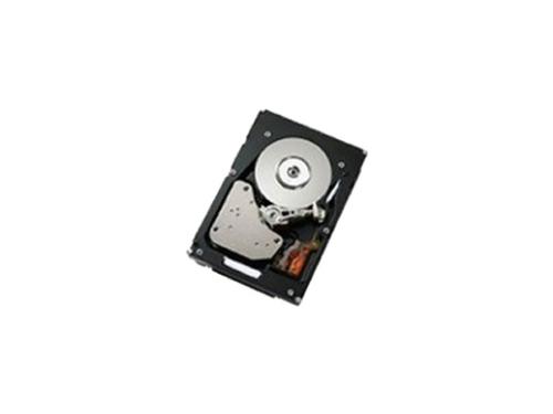 Жесткий диск Lenovo 1x300Gb SAS (49Y6092), вид 1