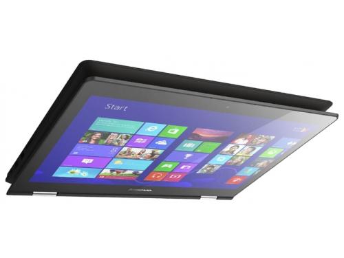 ������� Lenovo IdeaPad Yoga 500-14ISK , ��� 2