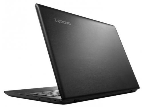 Ноутбук Lenovo IdeaPad 110 15 AMD , вид 5