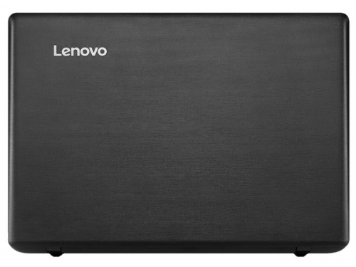 Ноутбук Lenovo IdeaPad 110 15 AMD , вид 6