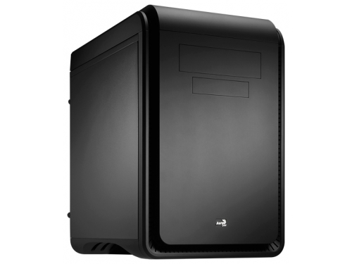 Системный блок CompYou Game PC G777 (CY.B85-014.G777), вид 2
