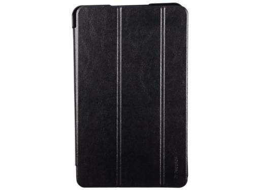 IT-BAGGAGE для Samsung Galaxy Tab A 10, черный