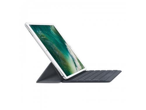 Клавиатура Apple Smart Keyboard (MPTL2RS-A) Russian, вид 2