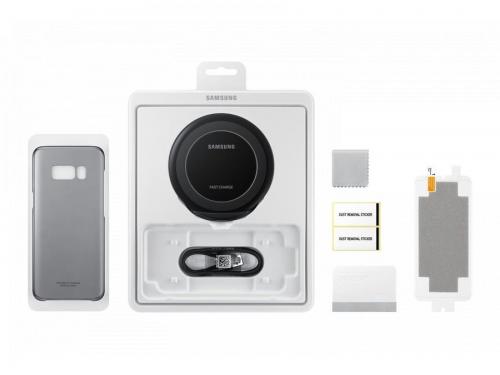 Starter Kit S8 для Samsung Galaxy S8