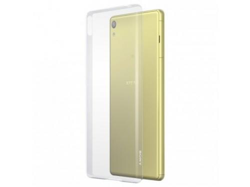SONY Back Cover SBC32 для Xperia XA Ultra