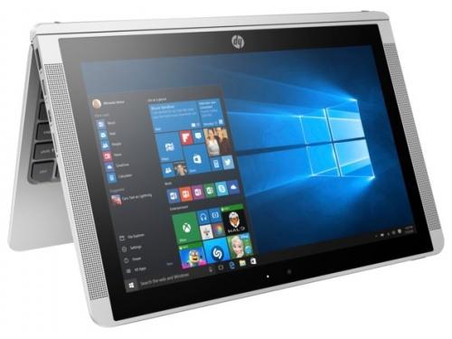 Планшет HP x2 10 Z8350 4Gb 64Gb, белый, вид 3