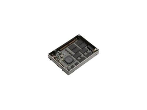 ������� ���� Lenovo 1x480Gb SATA (00AJ405), ��� 1