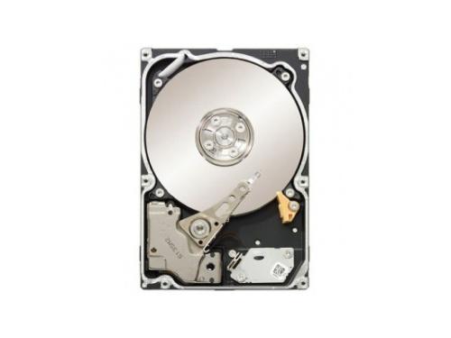 Жесткий диск IBM 90Y8877, вид 1