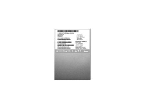 ������� ���������� Lenovo 4XB0G45739, ��� 1