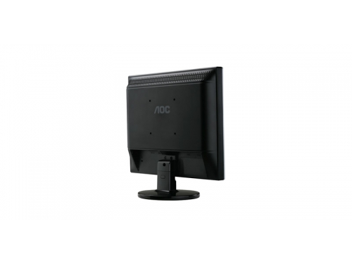 Монитор AOC E719SDA/01, вид 4