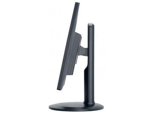 Монитор AOC M2060PWDA2, вид 2