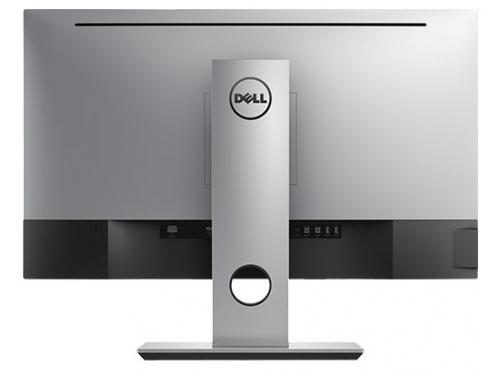Монитор Dell UP2716D 27