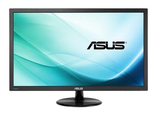 ������� Asus VP228H 21.5'' ������, ��� 1