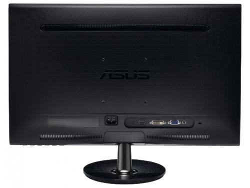 ������� Asus VS248HR 24