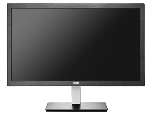 ������� AOC E2476VWM6 23.6