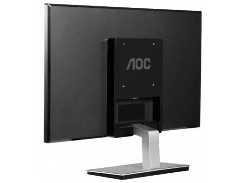 Монитор AOC E2476VWM6 23.6