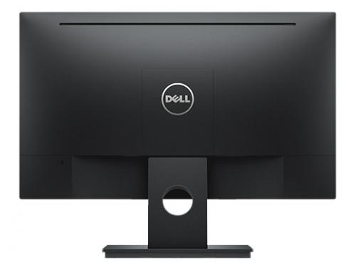 Монитор Dell E2316H 23