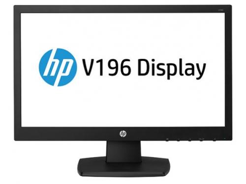 ������� HP ProDisplay V196 18.5