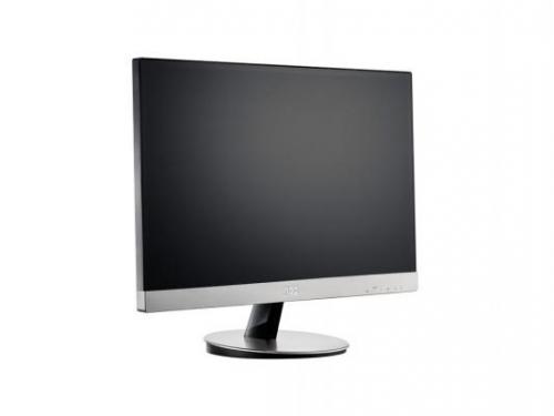 Монитор AOC i2269Vwm Black-Silver, вид 3